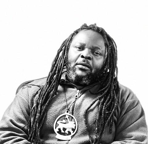 Winning Jah (Reggae musician)